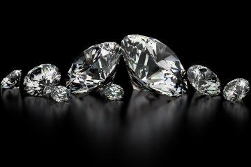 Diamond Certainty