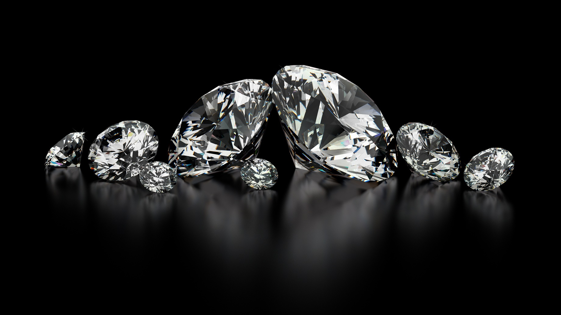 Diamond Certainty – co to jest?