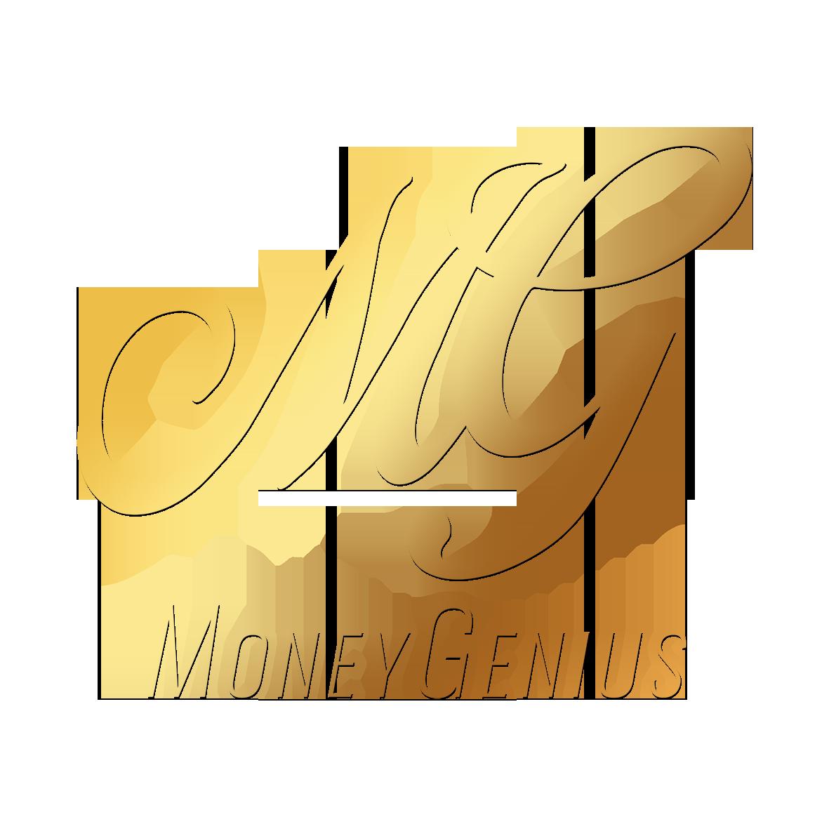 Co to jest MoneyGenius?