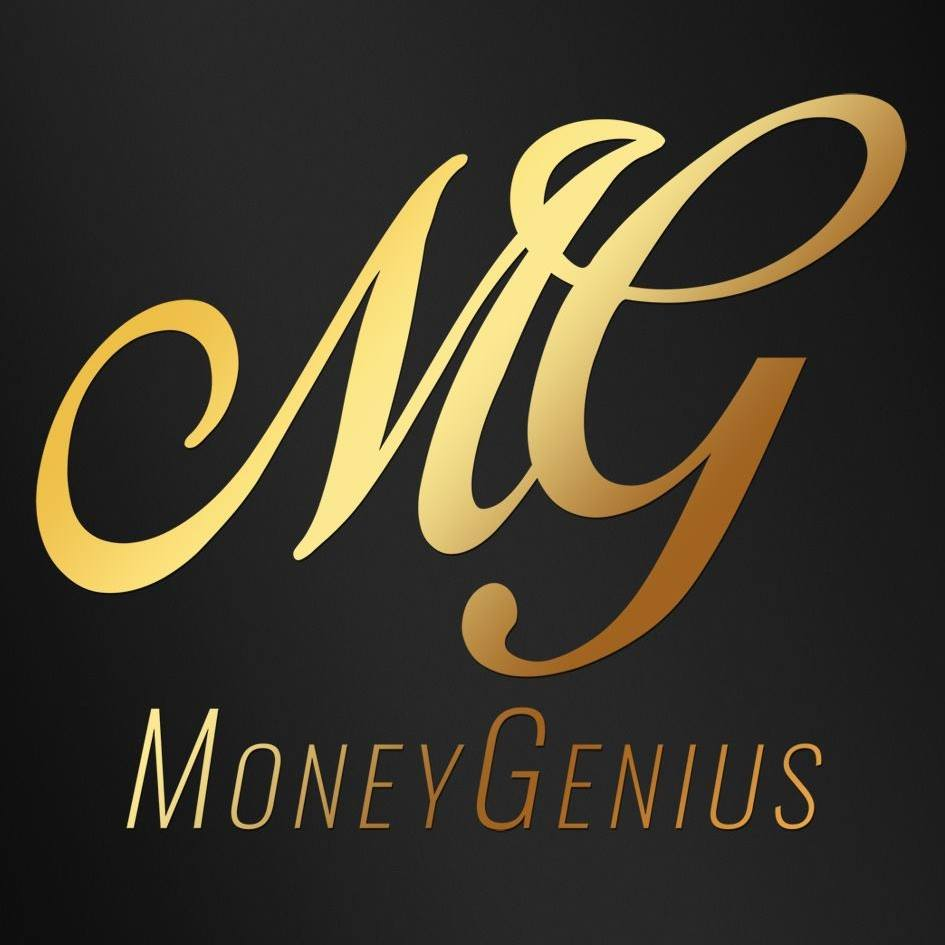 MoneyGenius