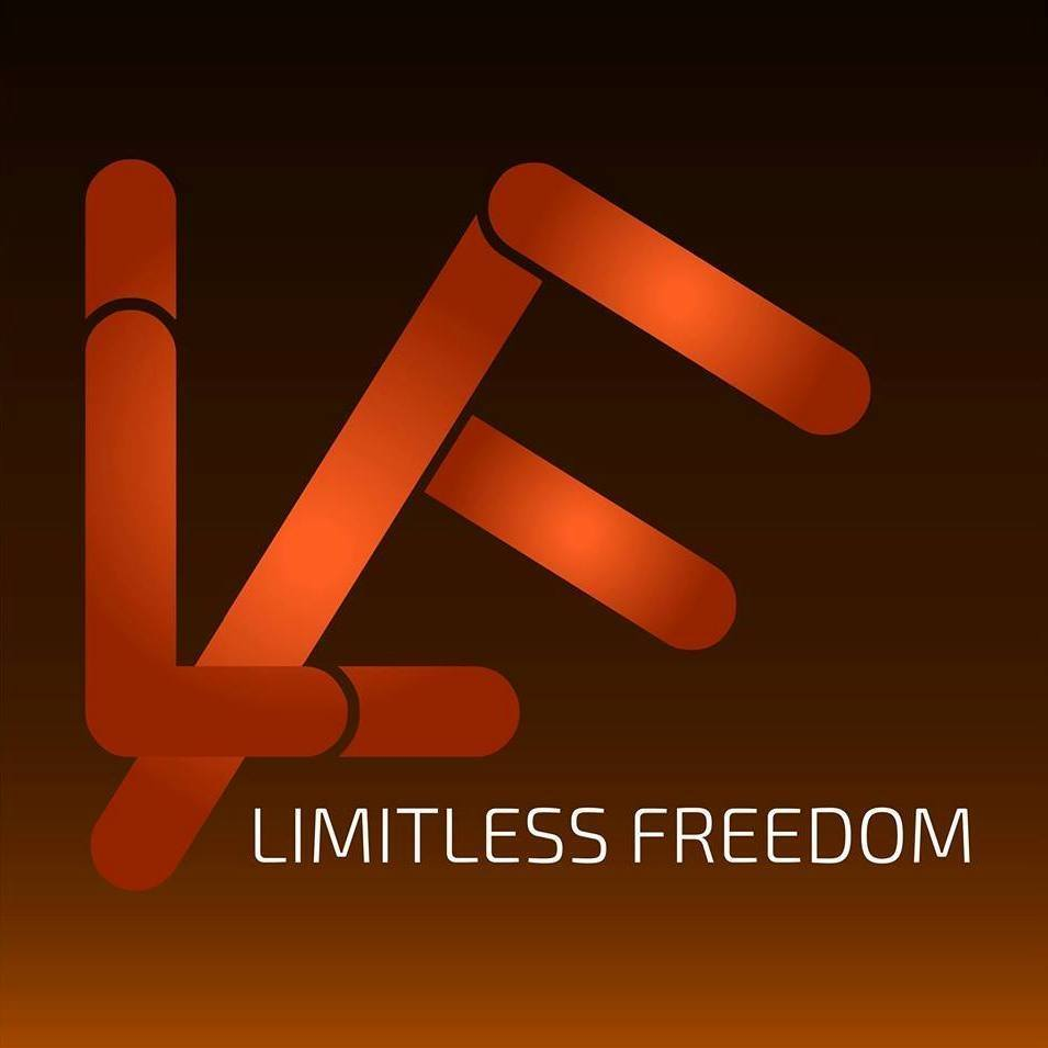 Limitless Freedom