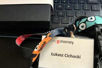 Łukasz Cichocki - Ekspert Afiliacji nr 1 w Polsce!