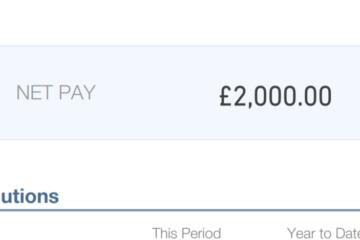 Jak zacząć zarabiać 10 tysięcy złotych miesięcznie