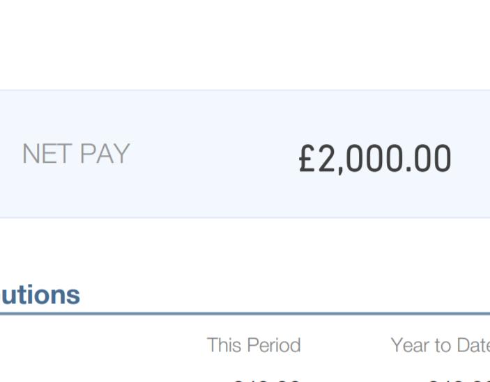 Jak zacząć zarabiać 10 tysięcy złotych miesięcznie?