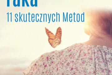 Łukasz Cichocki - Jak uniknąć raka - 11 skutecznych metod - okładka przód