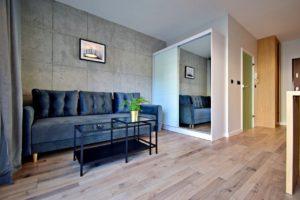 Nowe pięknie urządzone mieszkanie za kasę z wniosków (Ekspert Afiliacji)